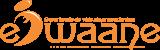 logo-eiwaane-expediciones-pedagogicas-naranja